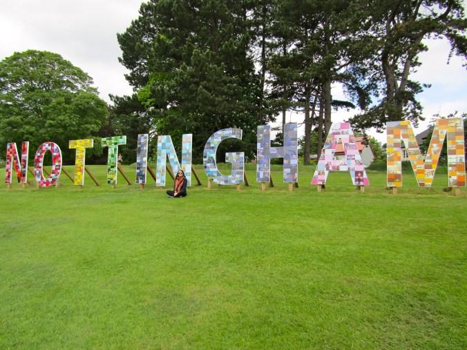 maja-nottingham-university-sign.jpg