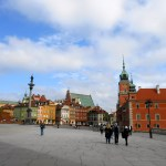 A Guide To Warsaw