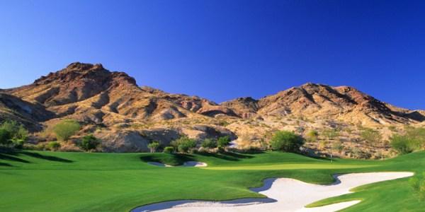 cascata-golf1