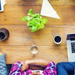 10 Improvements To Your Break Room To Attract Talent