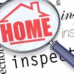 DIY Home Inspection Checklist Before Buying the Real estate