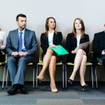 5 Classic Issues Your Company (Start UP) will Face while Hiring Fast