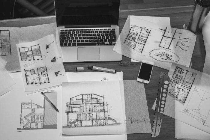 Home Improvement Applications