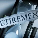 Making it Safe For Older Employees