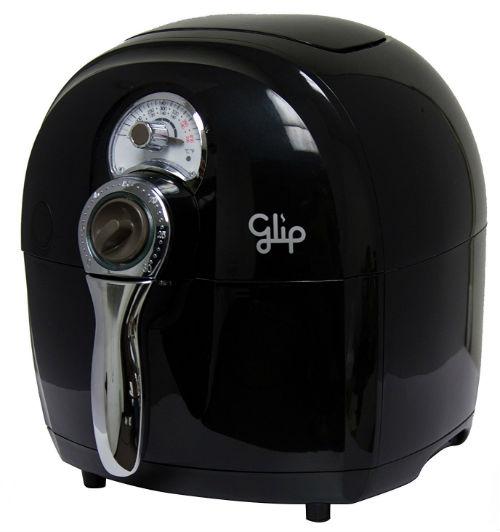 Glip AF800 Oil-Less Air Fryer