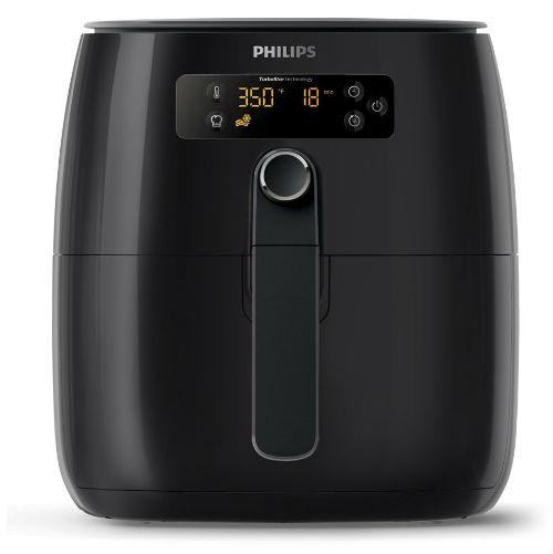 Philips HD9641/96 Airfryer