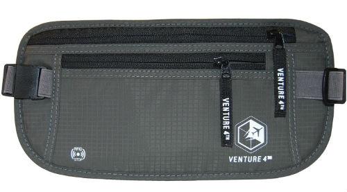 Venture 4th Travel Money Belt