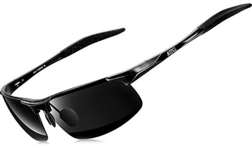 ATTCL Polarized Driving Sunglasses