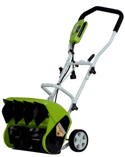 GreenWorks 26022