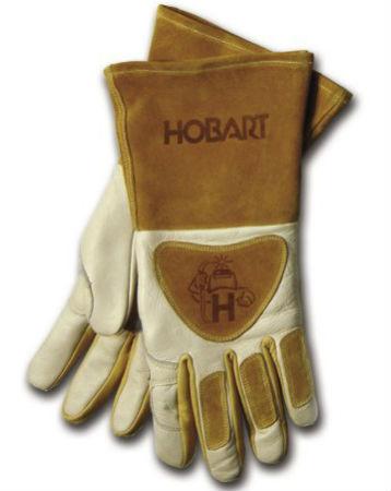 Hobart 770440