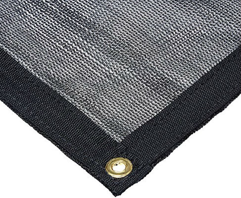 MP Heavy Duty Shade Mesh Tarp