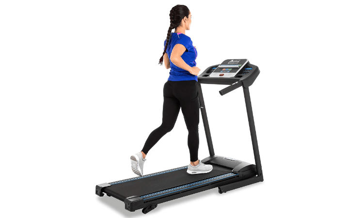 10 Best Treadmills Of 2020 To Keep Fit At Home Aw2k