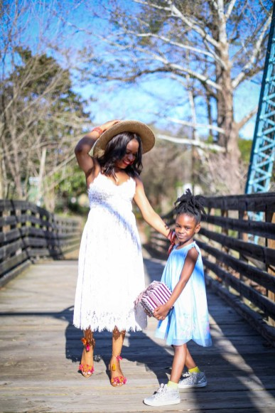 The best mothers day gift guide by Atlanta fashion and lifestyle blogger-7