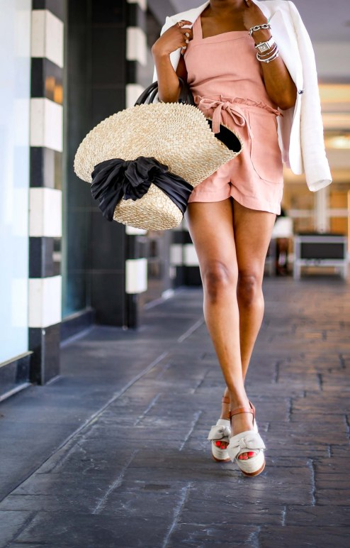 how to wear linen in the summer. Atlanta fashion blogger shows you how to wear head-to-toe linen-4