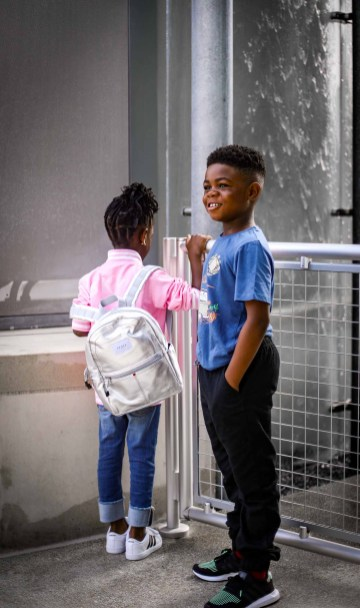 Back to school style with Bloomingdales-8