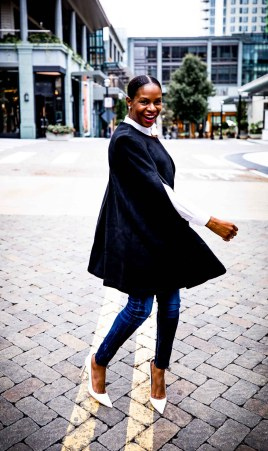 Fashion blogger Monica Awe-Etuk picks explains why personalized gifts from Mark & Graham make the perfect holiday gifts for her._-17