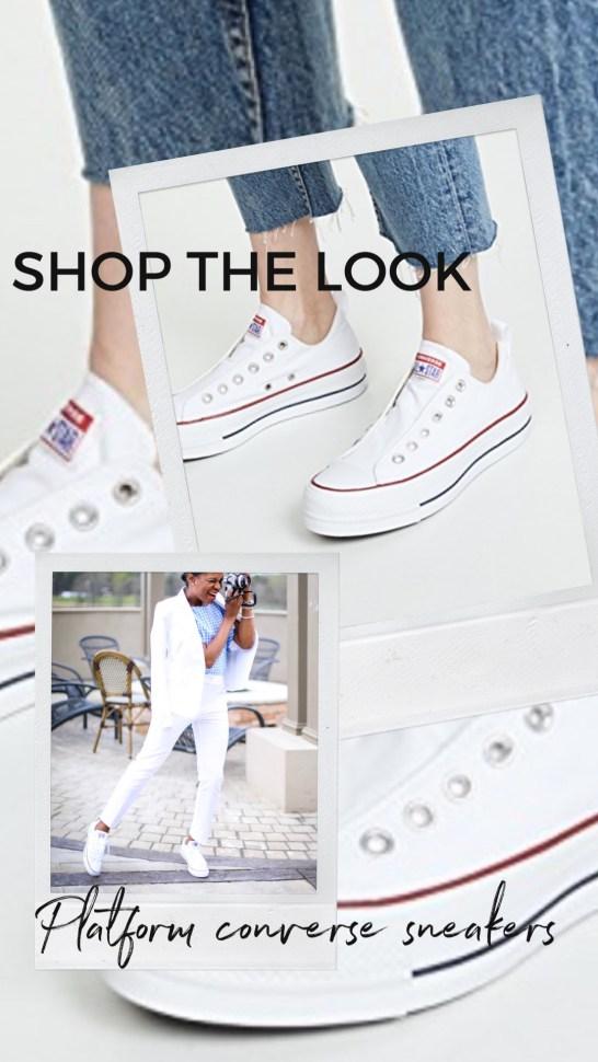 Shopbop sale .Platform converse all star sneakers. Shopbop sale must haves. sale end March 2nd.