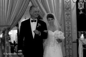 A Wedding Day