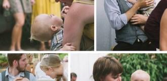 Portland Wedding Photography // Sash Photography