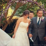 Travel Themed Wedding - A Well Crafted Party