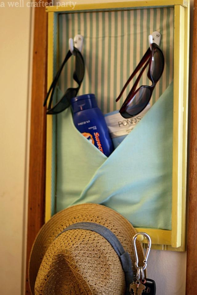 sunscreen-station-guestpost