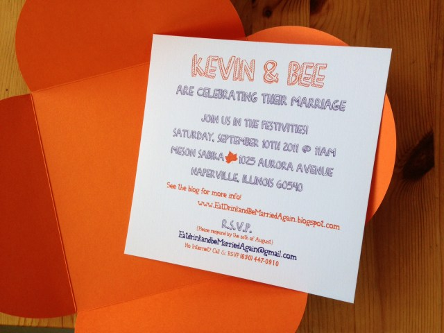 DIY-Invite-Design-Wedding-A-Well-Crafted-Party