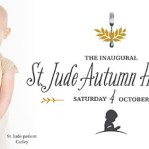 Portland: St. Jude Autumn Harvest this Saturday!