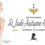 Portland: St. Jude Autumn Harvest this Saturday!