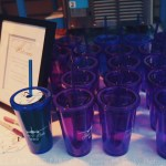 Personalized Cup Party Favors - A Well Crafted Party