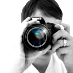 Pick a Wedding Photographer - A Well Crafted Party