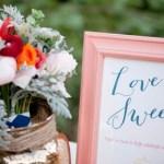 Portland Wedding Photographer - Murray Photography