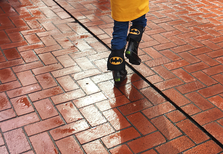 WesternChiefRainBoots007