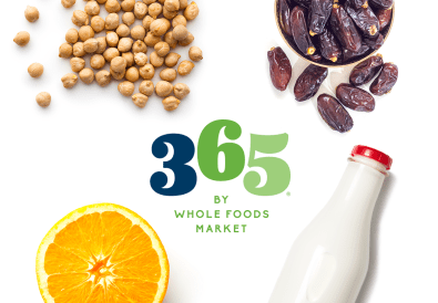 Sponsored: Whole Foods Market 365 Opens in Lake Oswego June 14, 2016