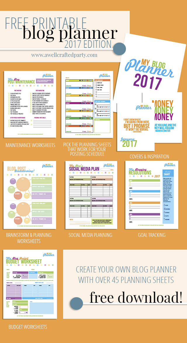 Free blog planner printable 2016 bhim the 2018 blog planner is here click below to head on over to the new maxwellsz