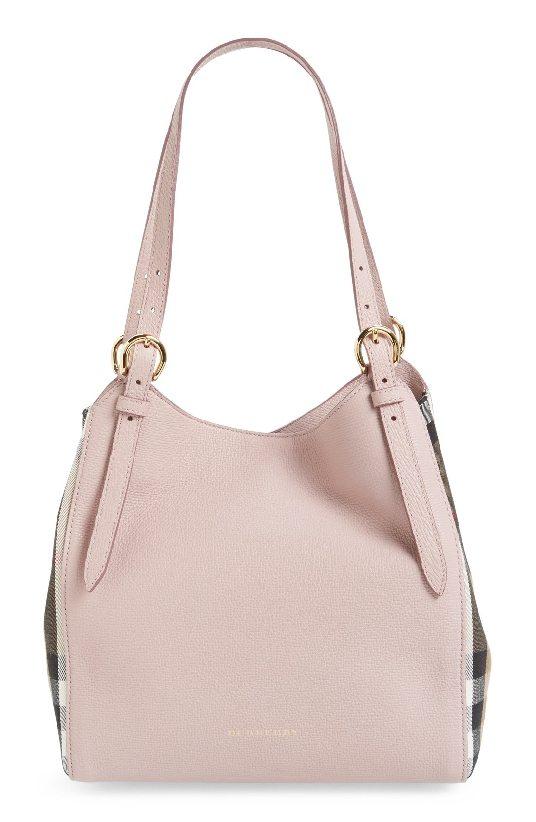 Splurge vs Affordable for Spring Handbags