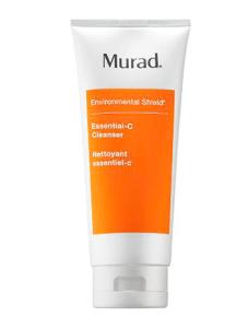How Pollution is damaging your skin. www.awelltravelledbeauty.com