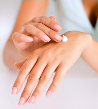 Tips to Keep Your Skin Healthy While Washing Your Hands Often