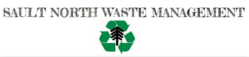 Sault North Waste Management Council