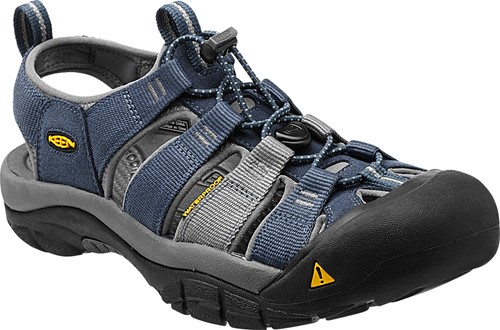 Keen Shoes Lethbridge