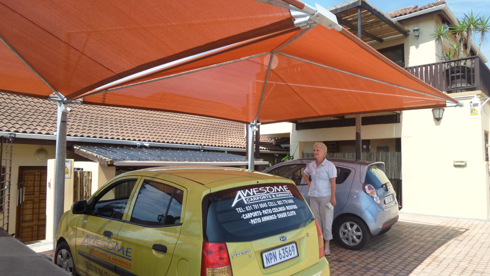 Awnings Carports Awesome Carports And Awnings