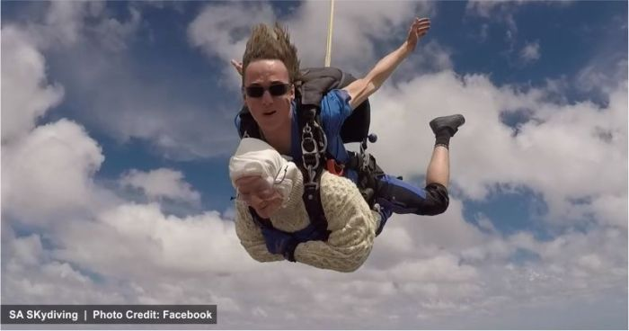 102-year-old-sky-diving