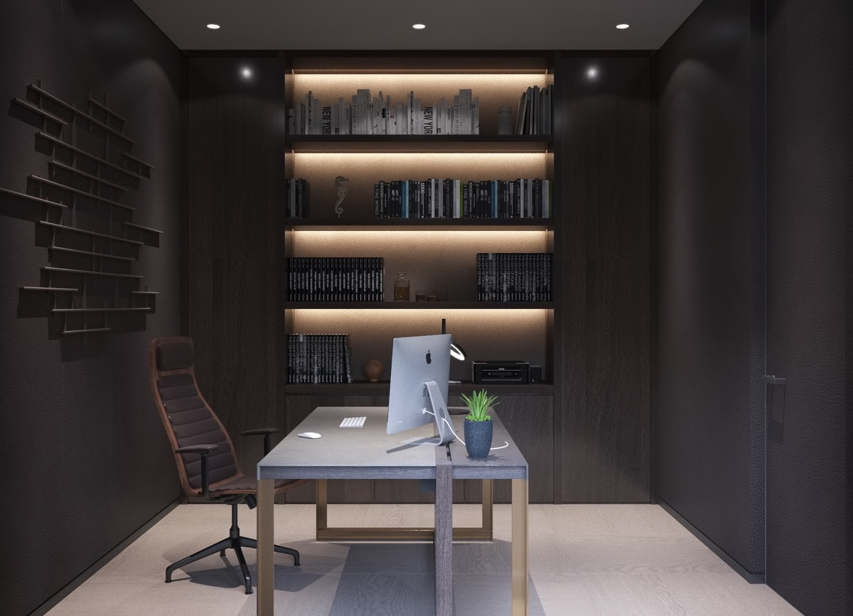 home office lighting ideas awesome decors