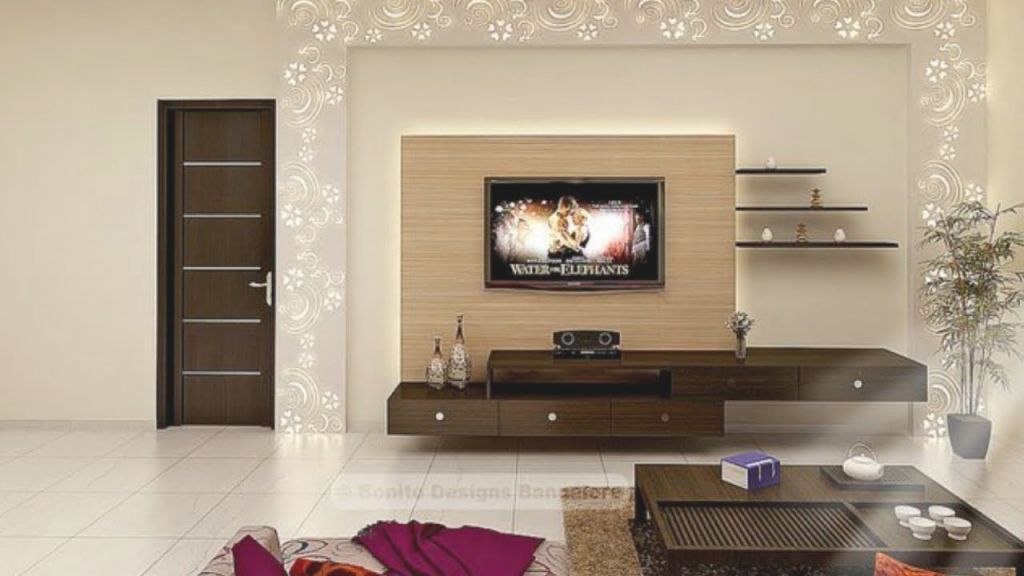 Top 45 Modern Tv Cabinet Design Beautiful Living Room Wall Unit In Modern Tv Stand Ideas For Living Room Ideas 2019 Awesome Decors