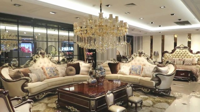 15 Awesome Most Popular Living Room Furniture throughout ...
