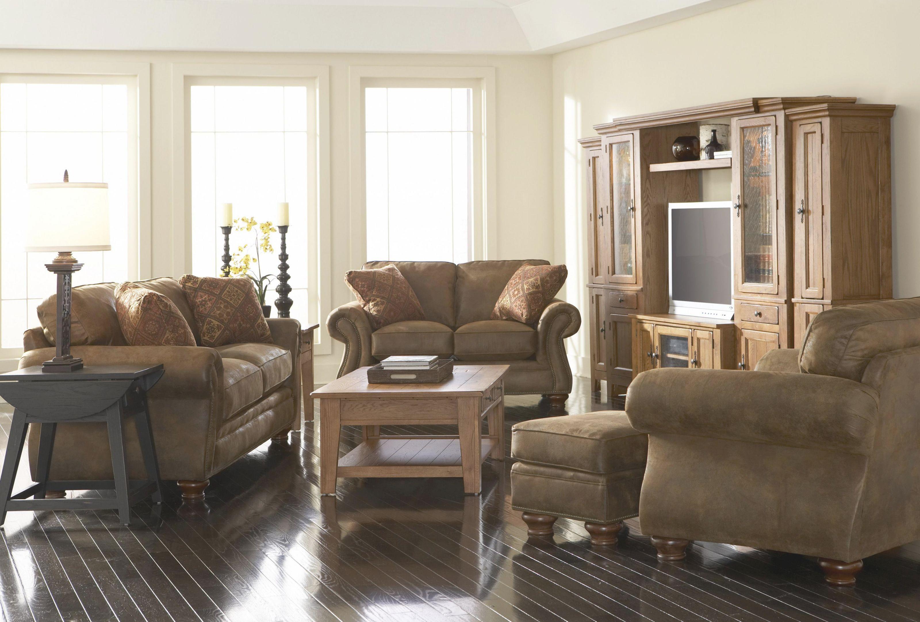 inspirational broyhill living room