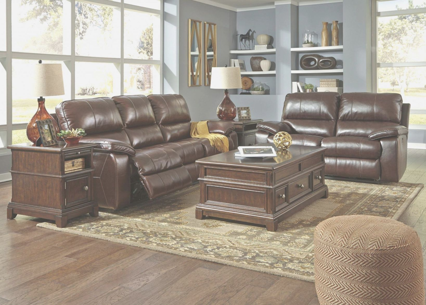 rooms to go living room furniture