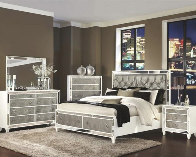 great luxury bedroom sets ideas home modern ideas modern pertaining to awesome bedroom set
