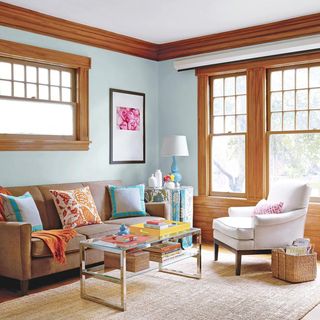 Elegant Arranging Living Room Furniture Awesome Decors