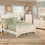 Luxury Discontinued Ashley Furniture Bedroom Sets Awesome Decors