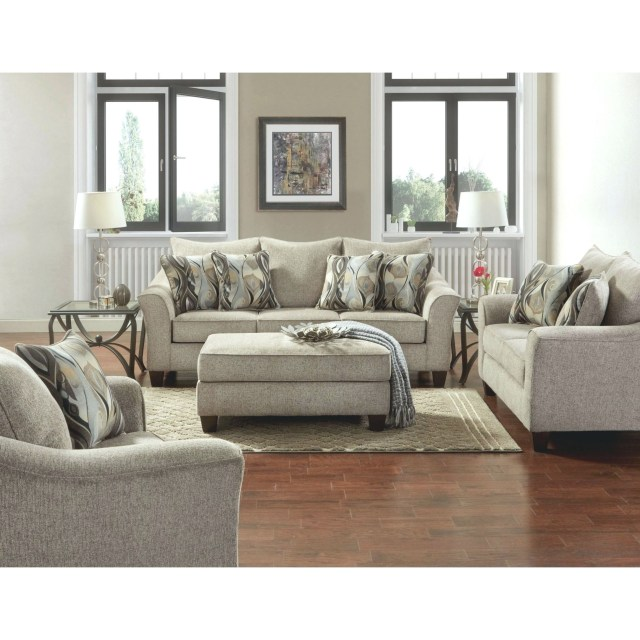 Unique Living Room Furniture Sets For Sale - Awesome Decors